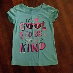 Gap kids t-shirt